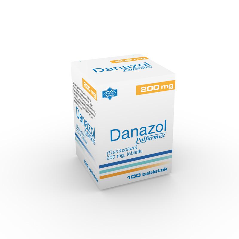 promethazine 25mg tablets zyd